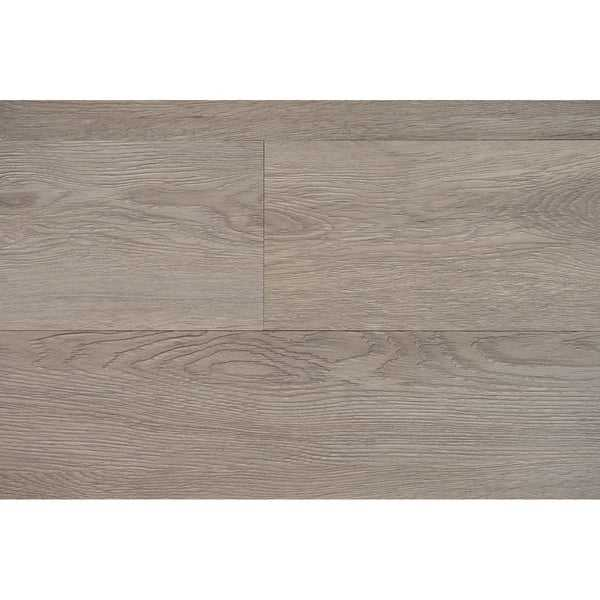 Norman Collection Vinyl in Hermosa - (60sqft/case)