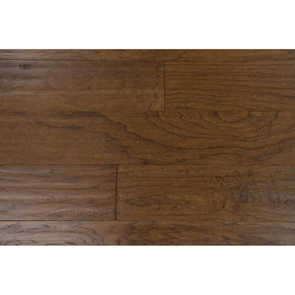 Combs Collection Engineered Hardwood in Granola - 3/8' X 5' (24.5sqft/case) - 3/8' x 5'