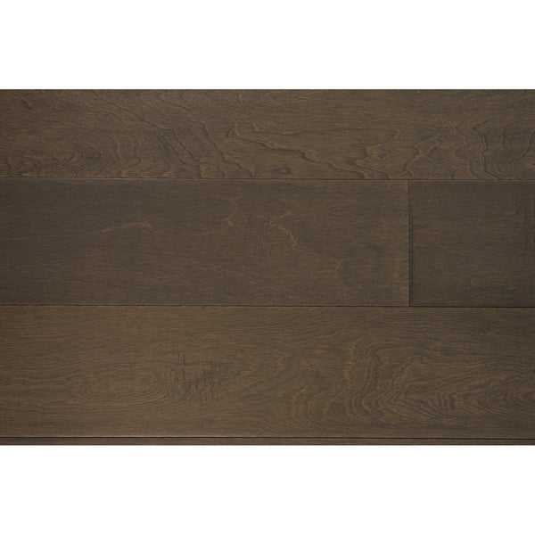 Summerfield Collection Engineered Hardwood in Pewter - 3/8' x 5' (33.08sqft/case) - 3/8' x 5'