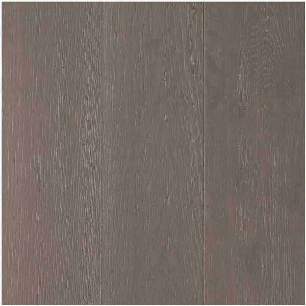 Mohawk Industries BCK18-OAK 7' Wide Engineered Hardwood Flooring - Handscraped Oak Appearance- Sold by Carton (35.04 SF/Carton)