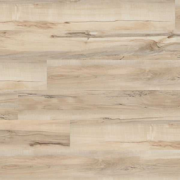 MSI VTR7X48-5MM-12MIL-HIC Cyrus 7-1/8' Wide Waterproof Smooth Hickory-Imitating - Akadia