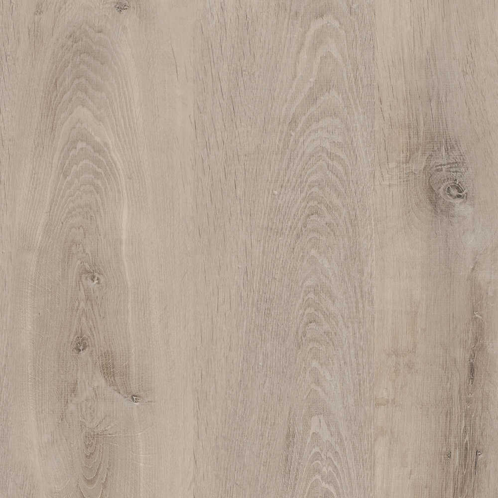 ELESGO Contour Floor Round Edge Satin Oak Wood Matte, 21.2 Sq. f.